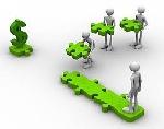 273561x150 - چهل روش کسب درآمد ثابت و پایدار ویژه دانشجویان ,فارغ التحصیلان ودانش آموزان